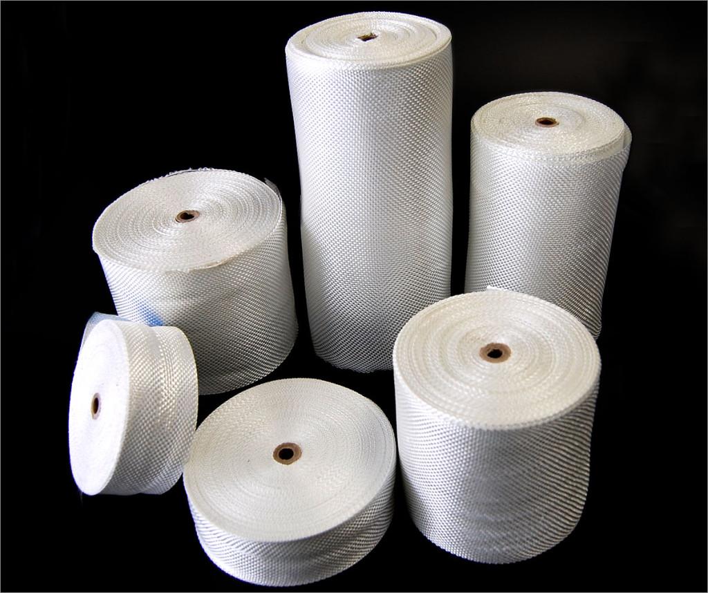Fabricamos con fibra de vidrio - Varillas fibra de vidrio ...