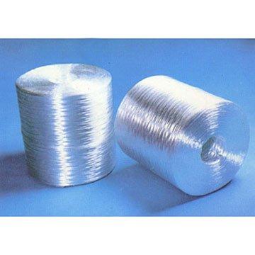 Procesos de fabricaci n de la fibra de vidrio - Maceta fibra de vidrio ...