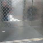 Carrocerias Cajas Secas Termicas Remolques en Fibra de Vidrio (162)
