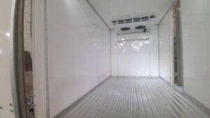 Caja Termica Refrigerada HwaSung (1)