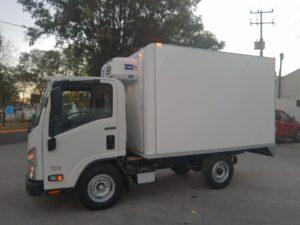 Caja Termica Refrigerada HwaSung (13)