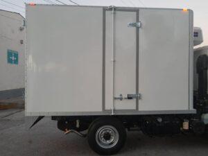 Caja Termica Refrigerada HwaSung (14)