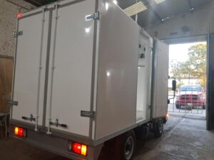Caja Termica Refrigerada HwaSung (6)