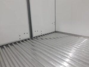 Caja Termica Refrigerada HwaSung (7)